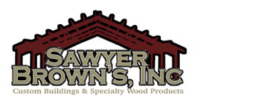 Sawyer Brown's - Logo